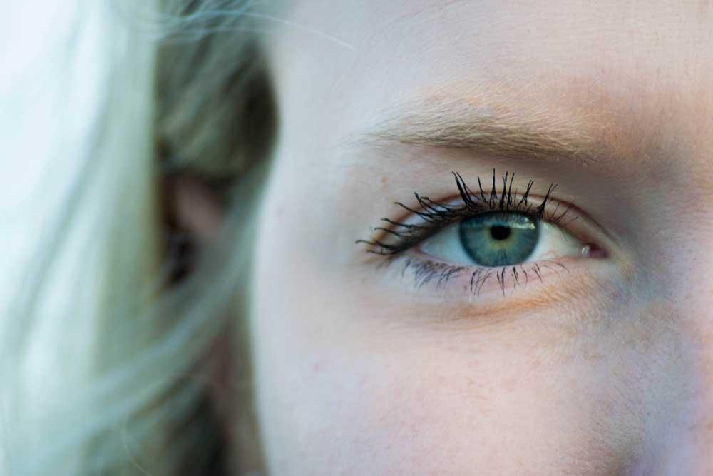 tratamientos faciales en zaragoza